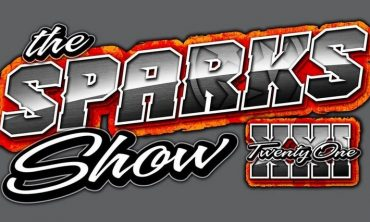 THE SPARKS SHOW